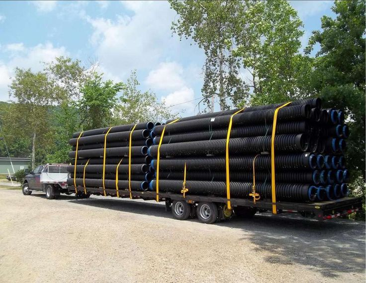 12 best gatormade trailer images on pinterest gooseneck flatbed gator made gooseneck trailer oil field trailers gatormade factory direct price forth worth swarovskicordoba Image collections