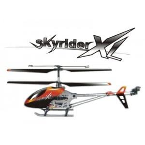 """""""Skyrider XL""""    http://toytrade.dk/3-kanal/53-skyrider-xl.html"""