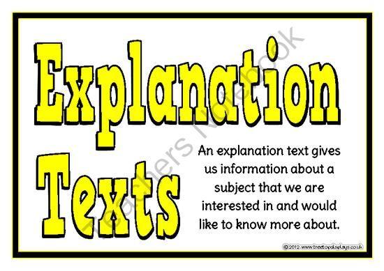 Contoh Soal Narrative Text Untuk SMP, SMA, dan Kunci Jawaban