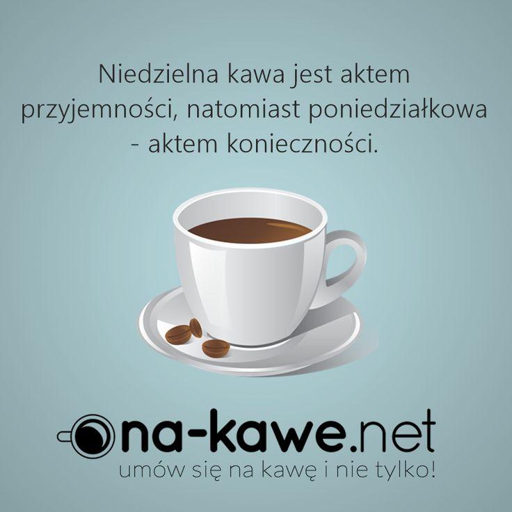 http://na-kawe.net/
