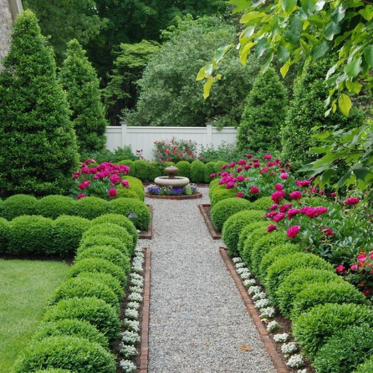 12 Awesome DIY Garden Designs You Can Create Yourself To
