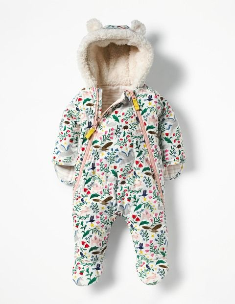 6f355de9ebb7 Cosy All-in-One Y0377 All-In-Ones at Boden