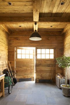 Garden Sheds Oregon 95 best garden shed oregon images on pinterest | architecture