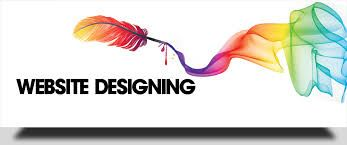 We offer a full range of Web Design Services.