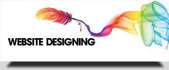 We offer a full range of Web Design Services.