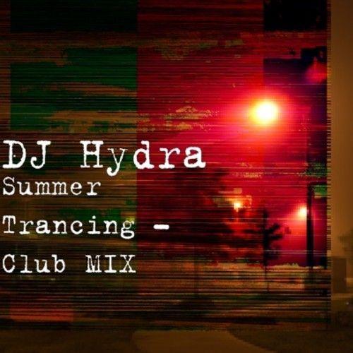 TRANCE MY MIND  - Feat. DJ Hydra by KRAZZEE IVAN  - BEATS on SoundCloud