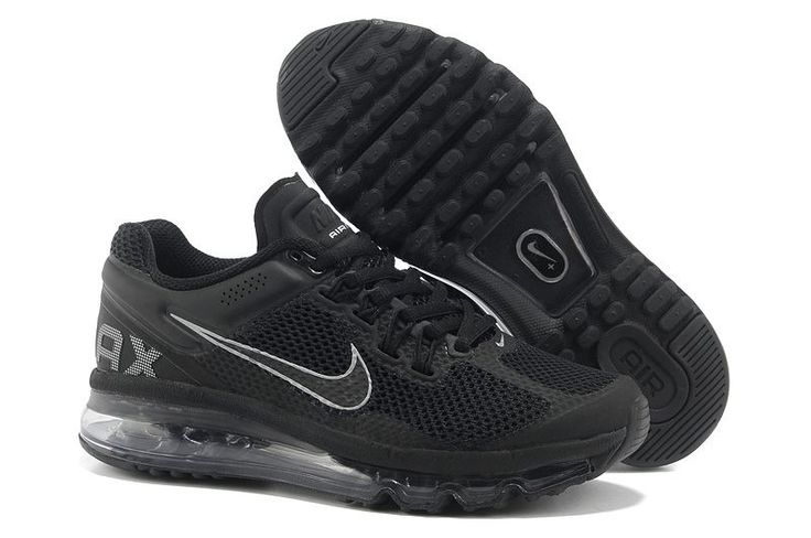 Nike Air Max 2013 Hommes,nike air max junior,nike air max 90 prix - http://www.autologique.fr/Nike-Air-Max-2013-Hommes,nike-air-max-junior,nike-air-max-90-prix-30482.html