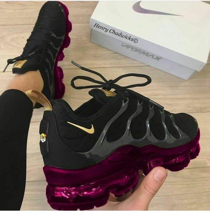 39+ Amazon shoes for women ideas info