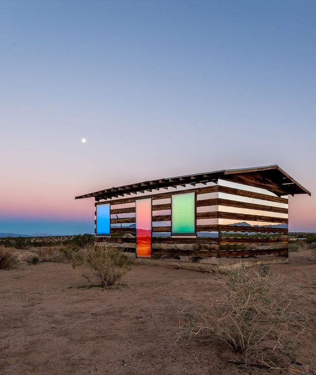 phillip-k-smith-iii-lucid-stead-in-the-california-desert-02