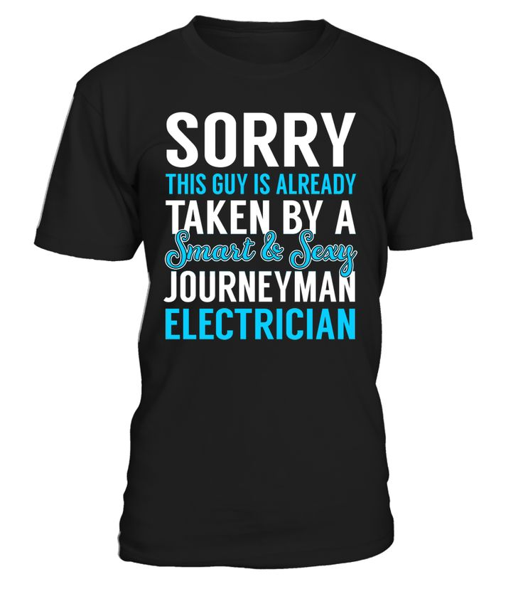 Best 25+ Journeyman electrician ideas on Pinterest Power lineman - lineman apprentice sample resume