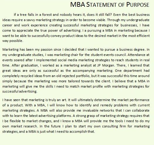 Best  Purpose Statement Ideas On   Statement Of Work