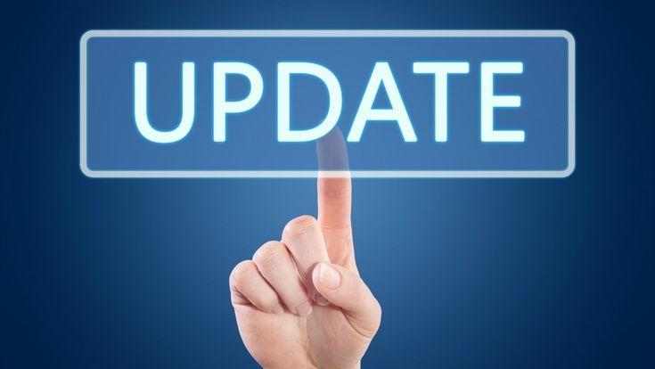 #Nexstair Latest #GoogleChrome #update patches 9 high severity bugs.