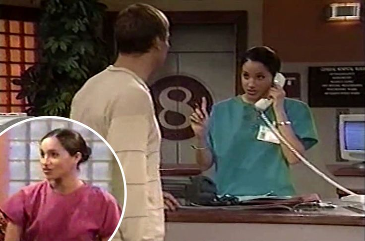 I am so happy to finally be able to post this video of Meghan Markle in her first ever acting role on daytime television medical drama 'General Hospital' from 2001,…