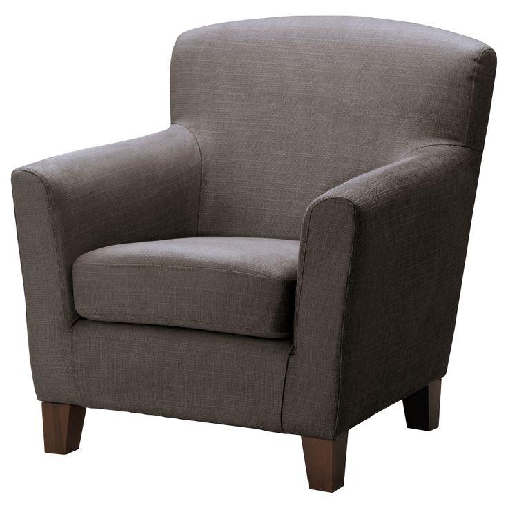 72 Best Furniture Living Room Images On Pinterest