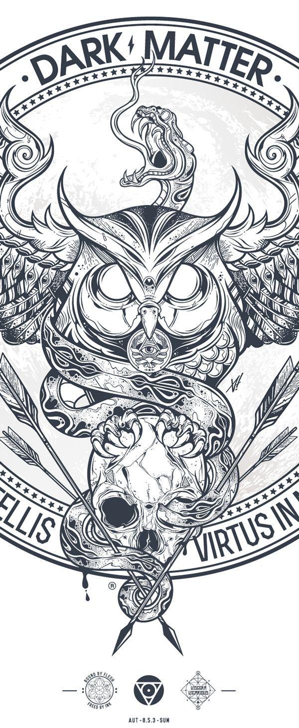 tattoo -