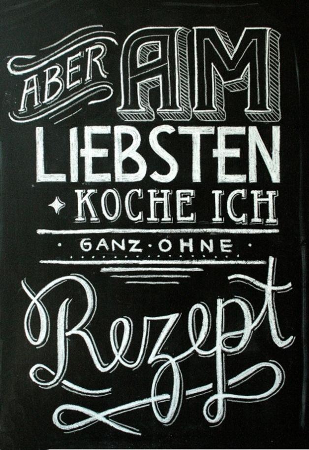 """Poster """"Aber am liebsten..."""" // poster by hellopetie via DaWanda.com"""