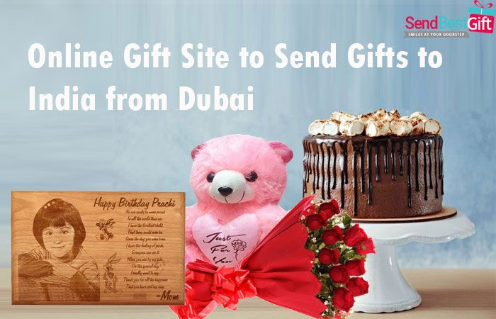 Online Gift Site To Send Gifts To India From Dubai Gift Sites Send Gift India Gift