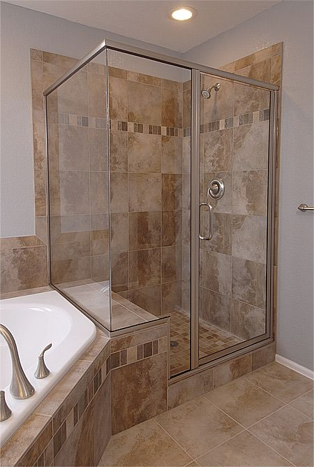 Tile Detail Ideas For The Home Pinterest Nice Decorating Ideas And Porcelain Tiles