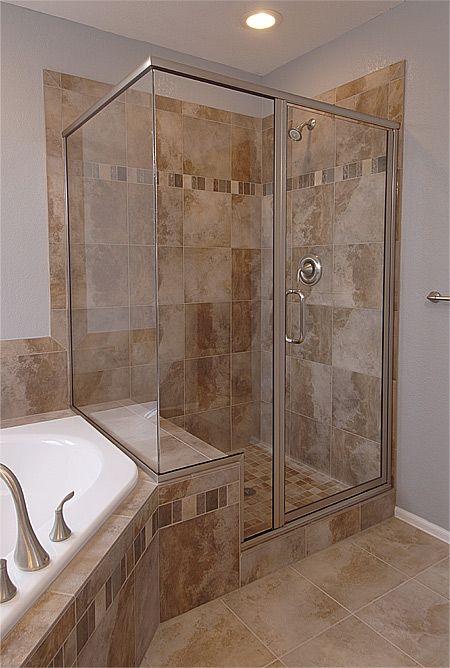 Kohler Tub Shower Combo