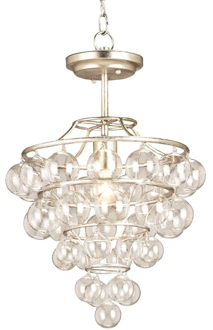 chandelier and forest lighting currey light company p