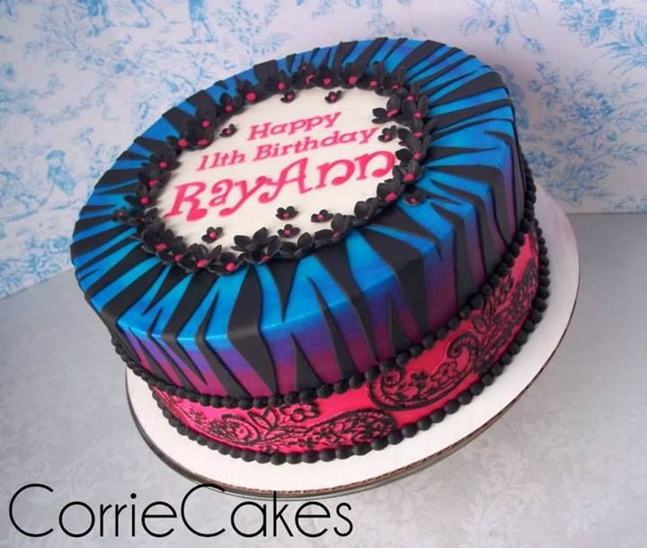 cake for girls 45 best images about air brush cakes on 2235