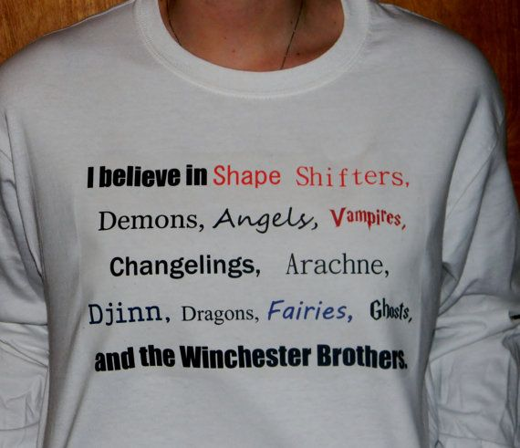 Hey, I found this really awesome Etsy listing at http://www.etsy.com/listing/122012919/supernatural-winchesters-and-monsters