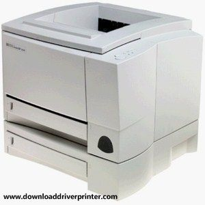 Get to work right away with this HP LaserJet 2100 Laser Printer! Here is a collection of HP LaserJet 2100 Driver Download According to the operating system.