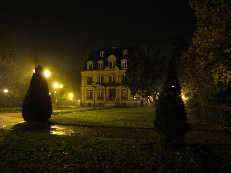 Meteo paris (75000 - FR) - 1er site meteo pour Paris et l'île-de-France - previsions meteo à 15 jours gratuites - Paris weather forecast