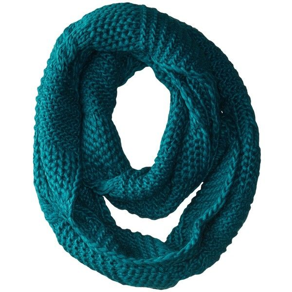 San Diego Hat Company KNS3492 Unity Scarf (Teal) (1.285 RUB) ❤ liked on Polyvore featuring accessories, scarves, thick knit scarves, teal shawl, chunky knit scarves, teal scarves and cable knit scarves