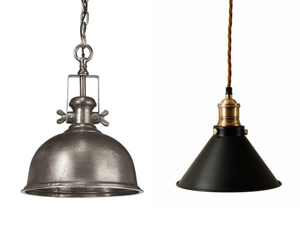 Belysning Jotex : Images about lampor amp belysning lamps on