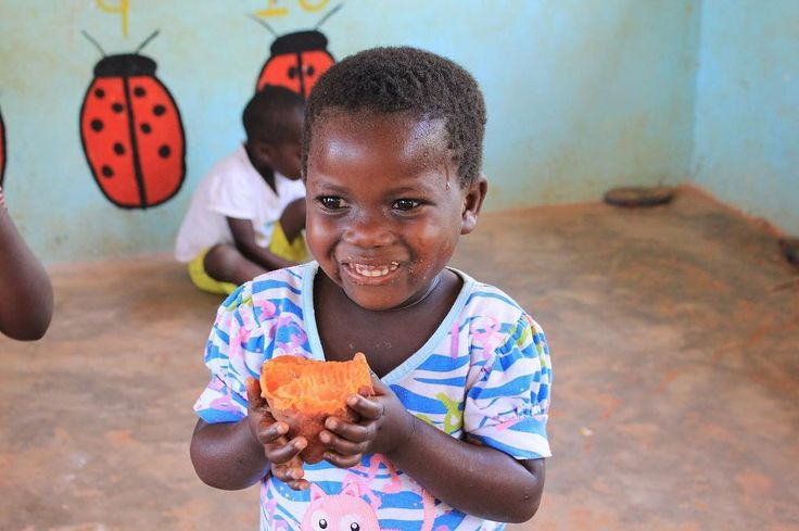 Sweet potato. What can you do with it?  Find out what our charity partners RIPPLE Africa have been doing with the Sweet Potatoes in Malawi http://ift.tt/2j97H6N  #RIPPLEAfrica #Charitypartner #GoodLittleCompany #sausages
