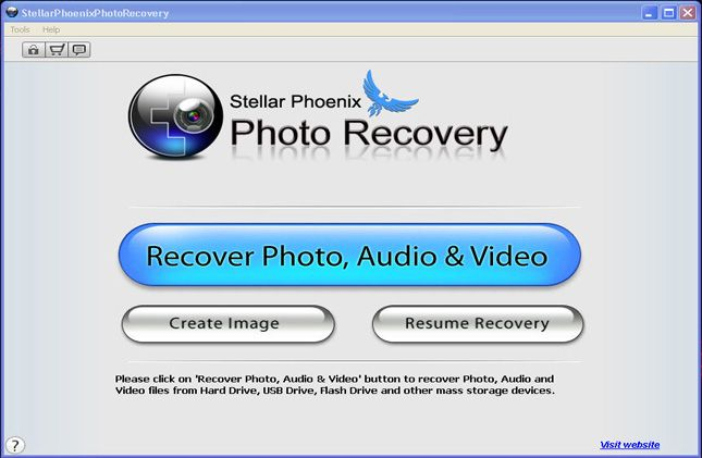 Download Best 5 Best PC Utilities that helps you survive against critical data loss circumstances.   #Photography #photorecovery #lostphotos