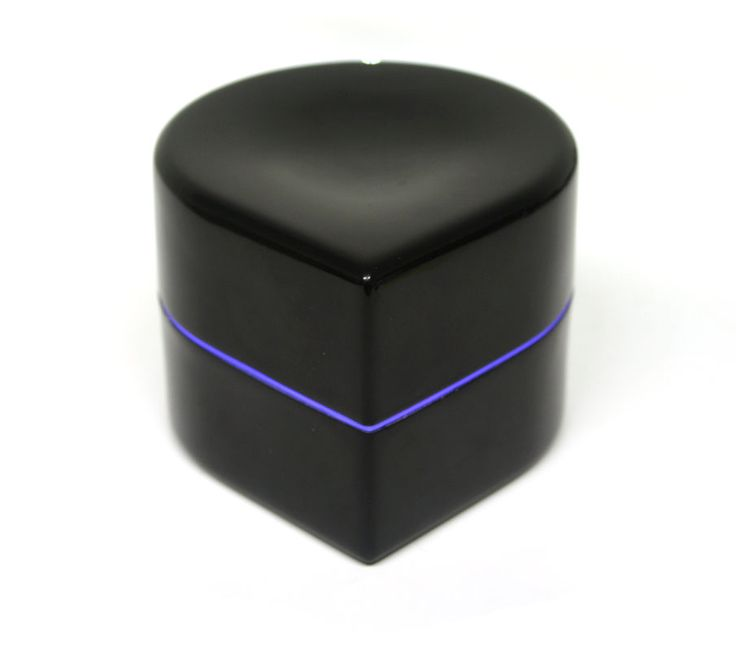 The Pocket Printer connects directly to smartphones and to PCs and allows the user to print on any size piece of paper.  http://www.zutalabs.com/