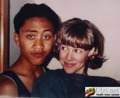 Mary Kay LeTourneau then