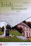Irish Family History Resources Online