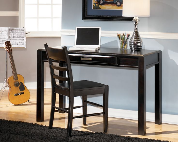 Back To School Special Furniture Products Kids Desks