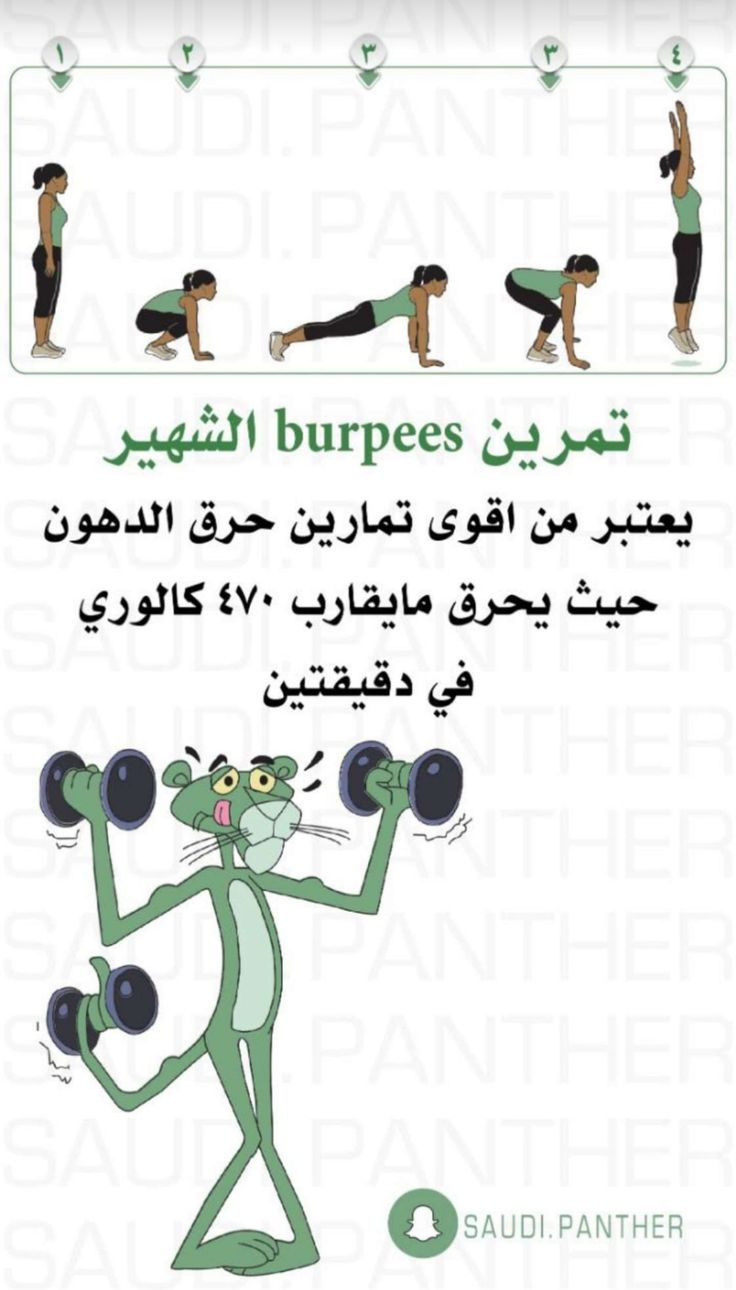 Pin by Sana Azhary on Exercises Fitness workout for