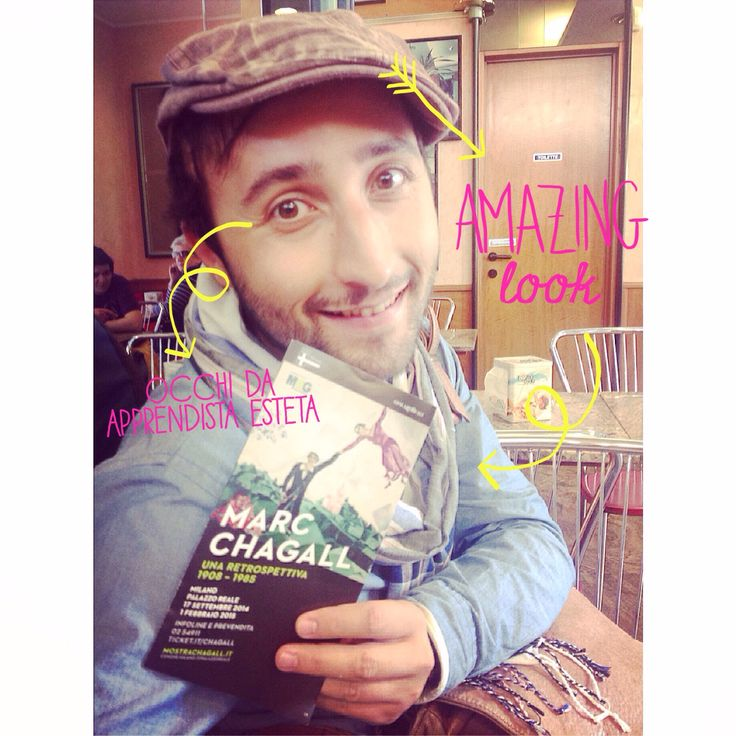 """""""La bellezza negli occhi (di chi sa guardare)"""" nuovo articolo su www.illatofrescodelcuscino.it Buona lettura! :)"""