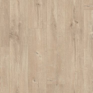 Panele podłogowe DĄB NATURALNY DOMINICANO  - kod produktu 403274