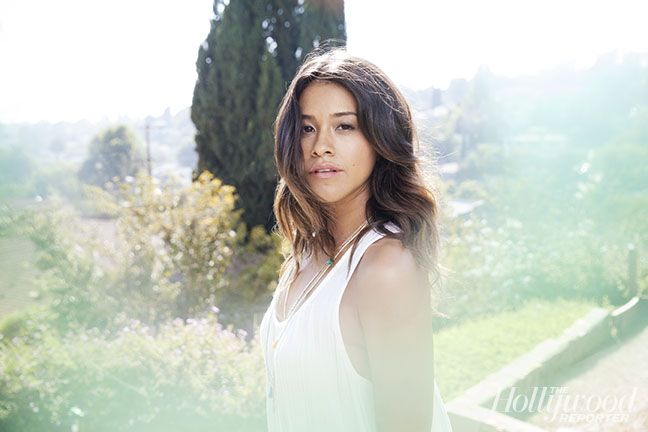 Jane the Virgin's' Gina Rodriguez Wants to Be the Latino Meryl ... www.hollywoodreporter.com648 × 972Search by image Vital stats. Age 30 Born Chicago Big break Filly Brown (2012) Reps Carlos Carreras, APA; David Guillod and Jeff Morrone, Intellectual Artists; ...