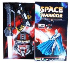 http://jualmainanbagus.com/boys-toy/space-warrior-hitam-roba18