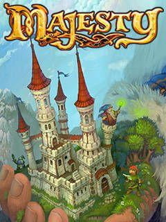 Majesty: The Fantasy Kingdom Sim para celular - http://www.baixarjogosparacelular.co/majesty-fantasy-kingdom-sim/ #JogosEstratégia, #celular, #apps, #download, #Smartphone -  Fonte: http://www.baixarjogosparacelular.co - Majesty: The Fantasy Kingdom Sim java download baixar jogos – em um vasto mundo mágico onde com a honra de se tornar o grande chefe de um pequeno reino de conto de fadas. Exemplo de coroa virtual, você vai assumir a responsabilidade pelo bem-estar