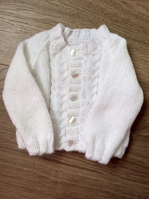 Ravelry: Snuggly DK project gallery