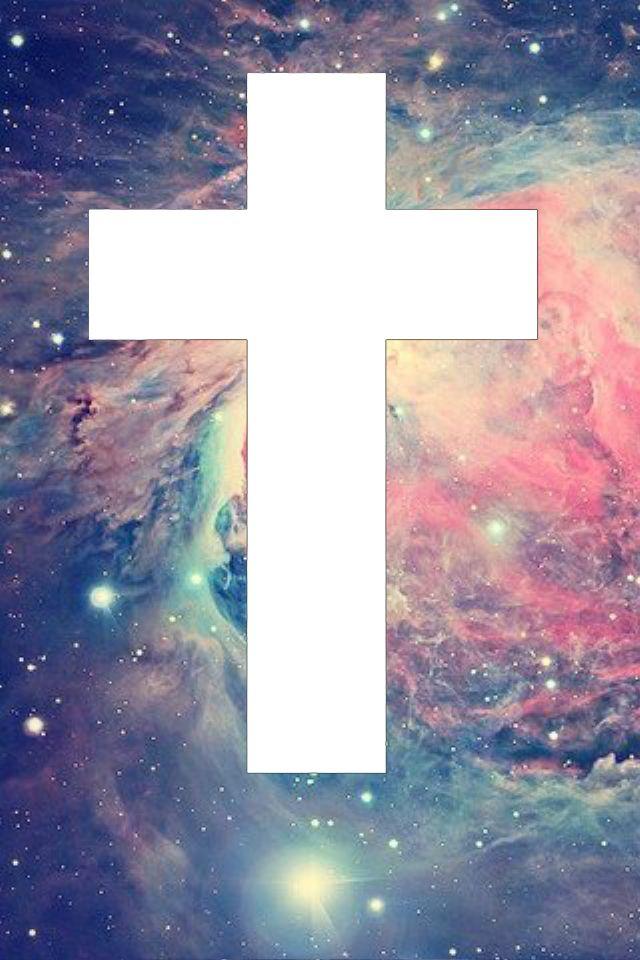 24 best cross wallpaper images on Pinterest | Cross wallpaper, Wallpapers and Backgrounds