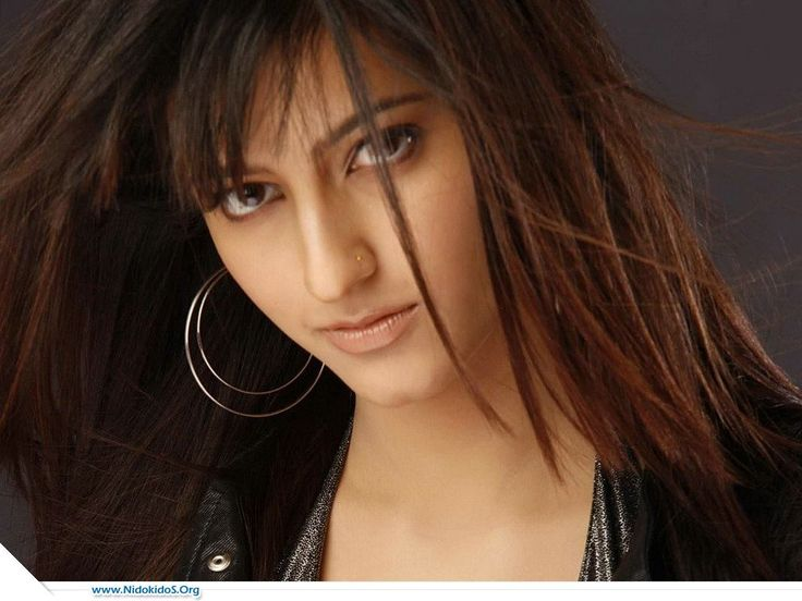Beautiful Shruti Hassan Hot Photos, Bikini Wallpapers  Full 1600×1200 Shruti Hassan Images Wallpapers (59 Wallpapers) | Adorable Wallpapers