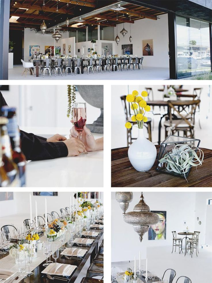 backyard wedding venues in orange county ca%0A dax gallery orange county wedding venue