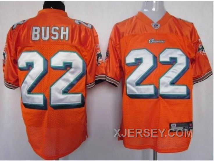 http://www.xjersey.com/nfl-miami-dolphins-22-bush-orange-cheap.html NFL MIAMI DOLPHINS #22 BUSH ORANGE CHEAP Only 32.17€ , Free Shipping!