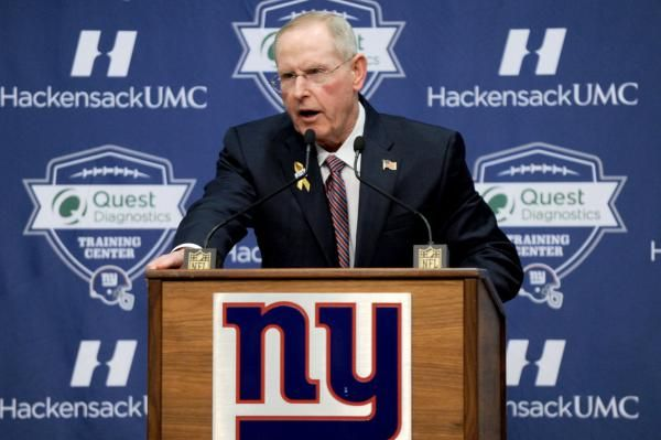 The Sports Xchange The Jacksonville Jaguars are expected to interview Tom Coughlin for their head coaching position left vacant by the…