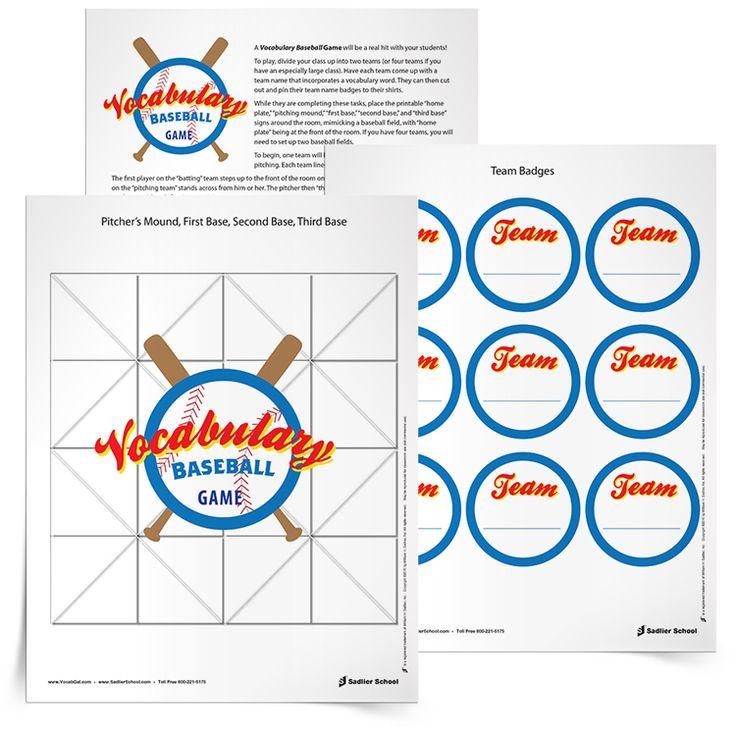 Baseball Math Worksheets. Addition St Grade Printable First Grade ...