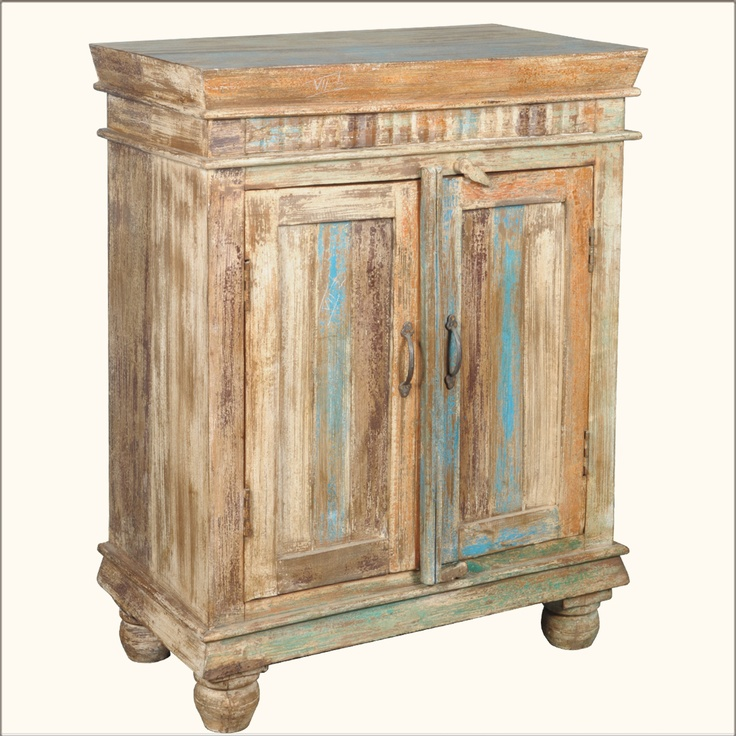 63 best rustic wood furniture images on pinterest | rustic wood